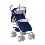 Детска количка Onyx Blue