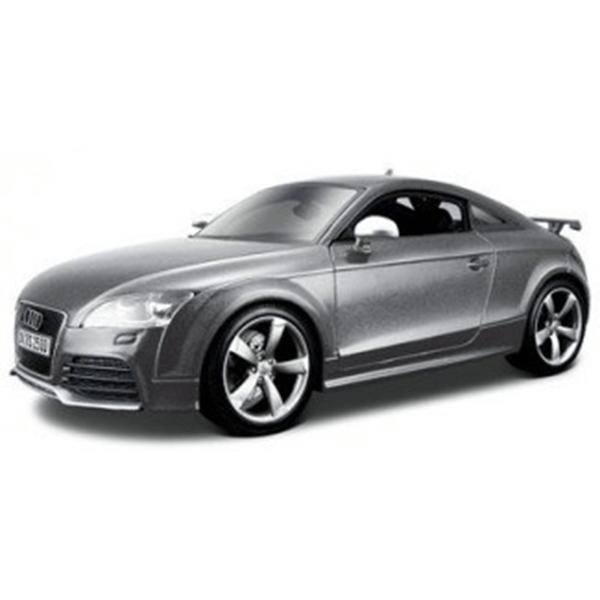 Голд Колекжия Audi TT Rs