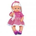 Ocie Пееща кукла с допълнителни тоалети