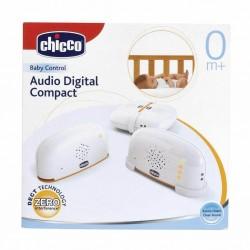 Бебефон Compact Digital Audio