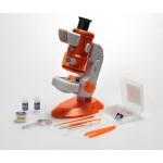 Детски Микроскоп 100/200/300