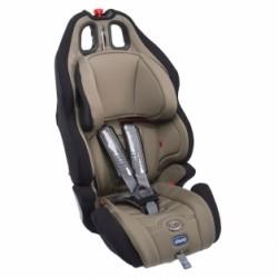 Стол за кола NEPTUNE brown