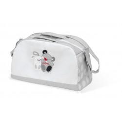 Мултифункционална чанта за количка Приятели