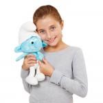SMURFS Плюшена играчка 30 см