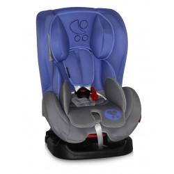 Стол за кола Mondeo 0-18 Grey&Blue