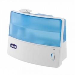 Овлажнител за въздух Comfort Neb студен