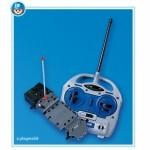 Плеймобил Модул радиоконтрол