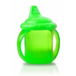 Nuby Чаша с твърд накрайник
