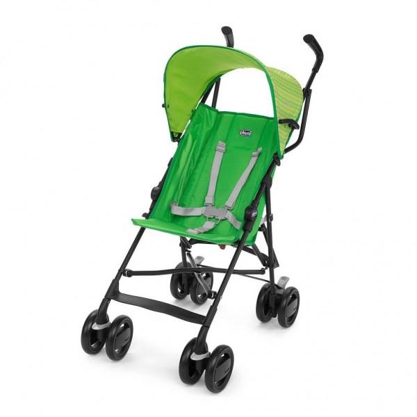 Детска количка Snappy Wimbledon