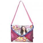 Soy Luna Чанта за оцветяване
