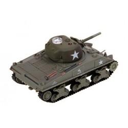 Кидзтех Радиоуправляем танк 1/72 vstank