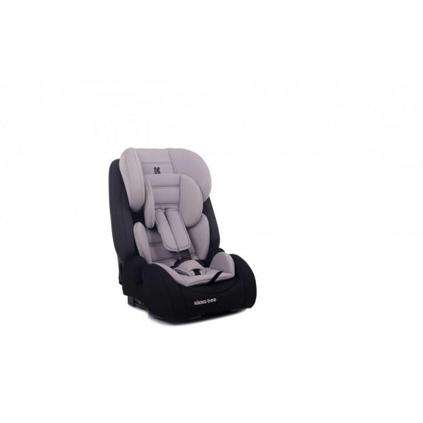 Стол за кола I-gen Izofix Grey