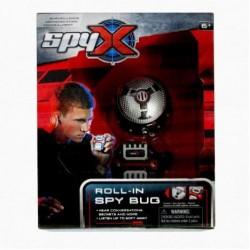 SpyX Шпионски подслушвател