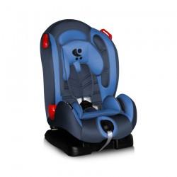 Стол за кола F1 Dark&Light Blue