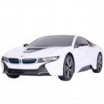 Rastar Кола с дистанционно BMW i8