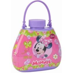 Сапунени балони Мини Маус в чантичка