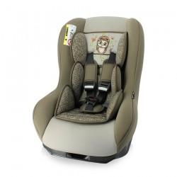 Стол за кола Beta Plus Beige Buho