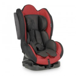 Стол за кола Sigma Red&Black
