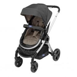 Детска количка Urban Beige