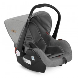 Стол за кола Lifesaver Grey