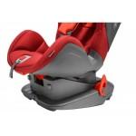 Столче за кола Avionaut Glider Expedition червено
