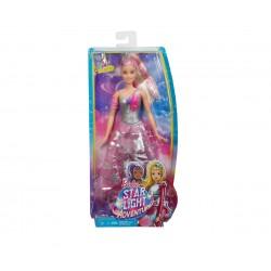 Кукла Барби космически приключение