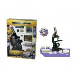 Ийстколайт Микроскоп 47 ел
