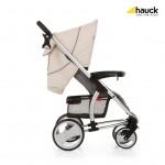 Детска количка Malibu XL AIO Set Rock