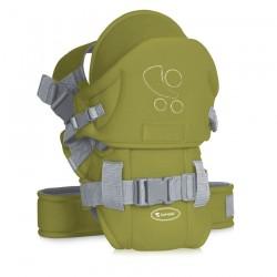 Кенгуру Traveller Comfort Зелено