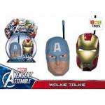 IMC Disney Avengers Уоки Токи