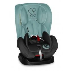 Стол за кола Mondeo 0-18 Black&Green