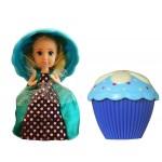 Cupcake Кукли Сладкиши