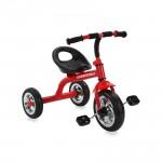 Велосипед триколка А28
