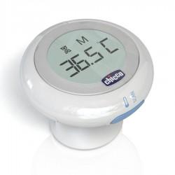 Термометър My touch