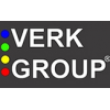 Verk Group