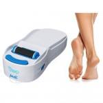 Електрическа фреза за красиви крака