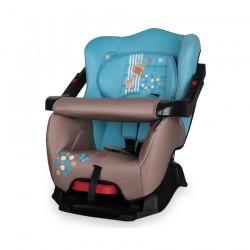 Стол за кола Bumper Beige&Blue Giraffes