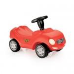 DOLU Ride-on RACER