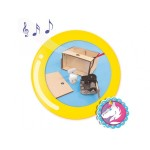 Сес музикална кутия