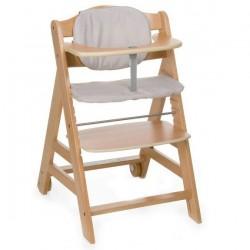 Стол за хранене Beta+B Natur