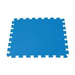 AGP Водоустойчив килим за басейн