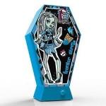 Monster High Музикална кутия