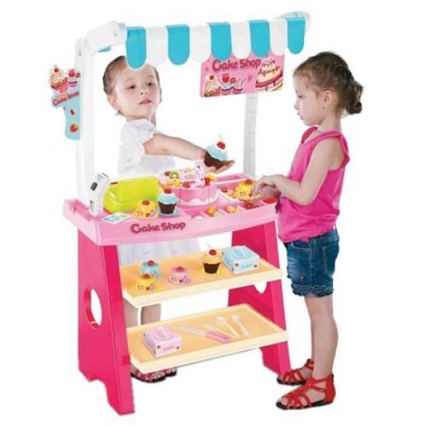 Ocie Детски щанд за сладкиши