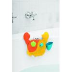 Раче за баня