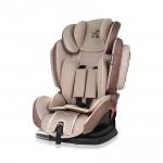 Стол за кола MAGIC+SPS Beige