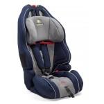Столче за кола Smart UP синьо