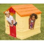 Little Tikes Къща основен модел