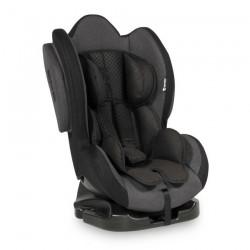 Стол за кола Sigma Black