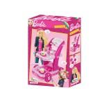 Количка за кафе Барби
