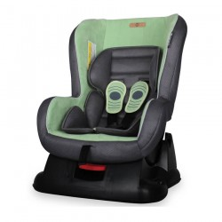 Стол за кола GRAND PRIX Green